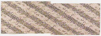 Rachel Selekman, 'Sequinned Garden', 2014