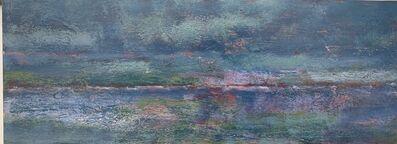 Herman Van Nazareth, 'Seascape', 2014