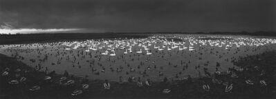 Pentti Sammallahti, 'Martinmere, England', 1996