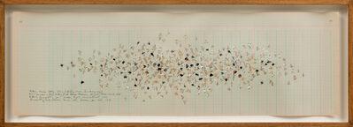 Simryn Gill, 'Untitled #12', 2013