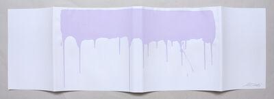 Ai Weiwei, 'Lilac L2.', 2015