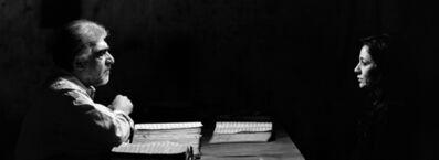 Shirin Neshat, 'The Last Word', 2003
