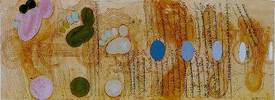 Judy Pfaff, 'Kaia', 1996
