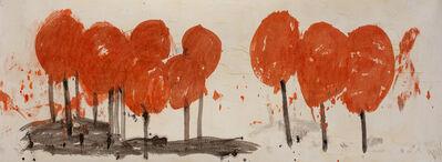 Eduardo Hoffmann, 'Nro 3559', 2013