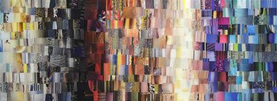 Patrick Dintino, 'Mosaic', 2014