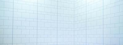 Tokuro Sakamoto, 'the wall', 2018