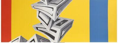 Deborah Kass, 'Untitled', 1987