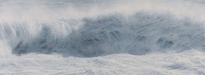 Chris Armstrong, 'Avalanche', 2017