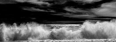 Bob Tabor, 'Seascape', 2014
