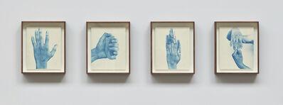 """Iñaki Bonillas, 'Cómo aliviar el dolor en casa [""""How to Relieve Pain at Home""""]', 2018"""