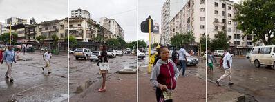 Guy Tillim, 'Avenida 24 de Julho, Maputo', 2017