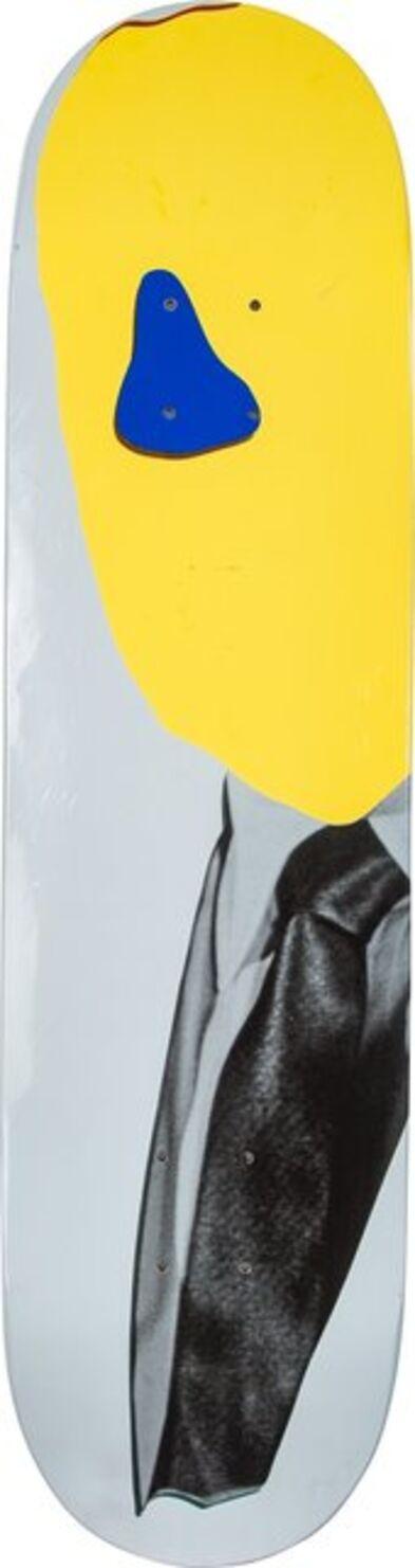 John Baldessari, 'Untitled', 2010