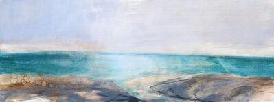 Helen Glassford, 'Horizon'
