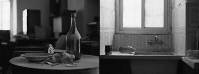Larissa Sansour & Soren Lind, 'Bethlehem 13', 2019