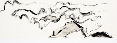 Meighen Jackson, 'Chesaning XXIII', 2015