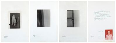 Stanislao Pacus, 'Untitled', 1976