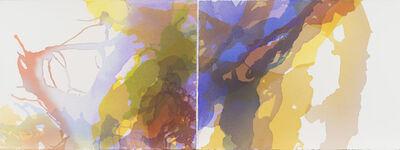 Andrew Belschner, '5.001', 2015