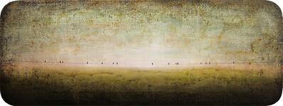 Corey John Horne, 'Ten', 2017