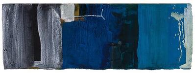 Tan Ping, 'Untitled', 1998