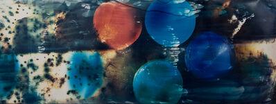 Ross Sonnenberg, 'Long Bang 15', 2015