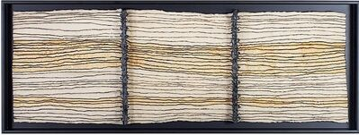 Brenda Mallory, 'Constrain to Vertical #7', 2011