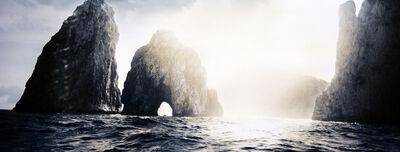 David Drebin, 'Capri', 2008