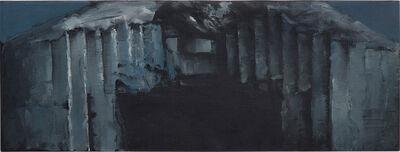 Adrian Ghenie, 'Casemate II', 2007