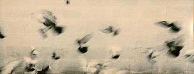Miho Kajioka, 'BK0156', 2014