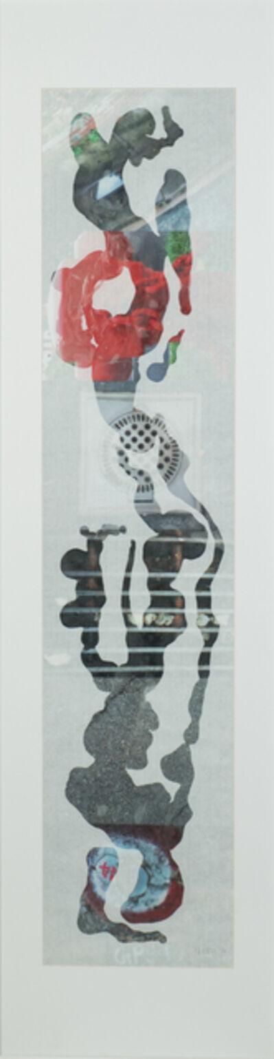 Preeti Varma, 'Aesthetics of the Quotidian #2', 2014