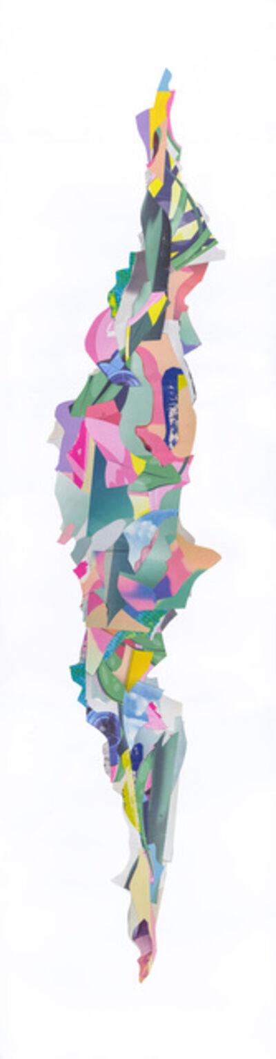 Markus Wülbern, 'no title ', 2019