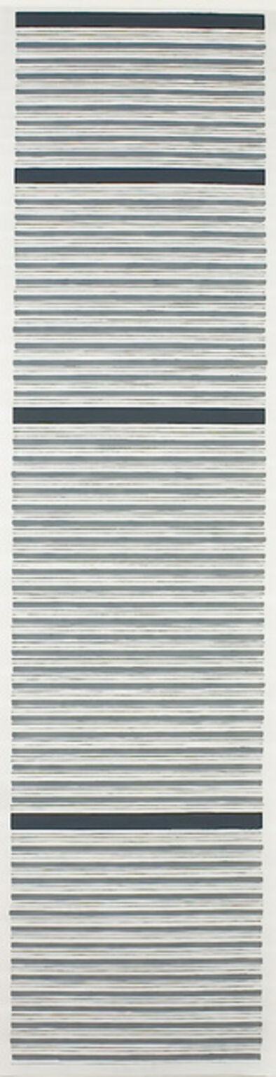 Frank Badur, 'Ohne Titel ', 2007