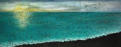 Jung Kwang Sik, 'View'