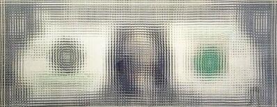 Tom Friedman, 'Untitled (Dollar Bill)', 2000