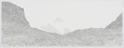 Jonathan Bragdon, 'Pas de Cheville Anseinde', 2014-2015