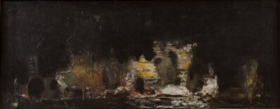 Arthur Monroe, 'Night', Unknown