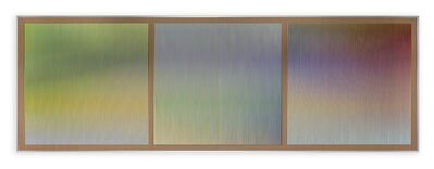 Carlos Cruz-Diez, 'Physichromie No. 1838'