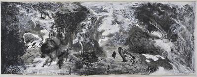 Shen Wei 沈伟, 'No. 1', 2013