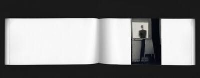Hans von Schantz, 'Volume #3', 2019