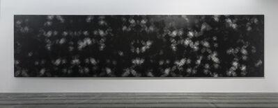 Artem Volokitin, 'Significancy', 2014