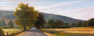 Liz Haywood-Sullivan, 'Country Road', 2019
