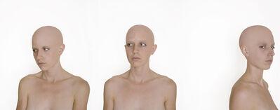 Margeaux Walter, 'Oneness Study 2', 2008