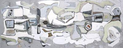 Chase Langford, 'Marais Lumiere', 2019