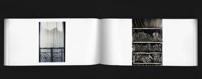 Hans von Schantz, 'Volume #7', 2019