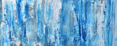 Clara Berta, 'Tranquility', 2015