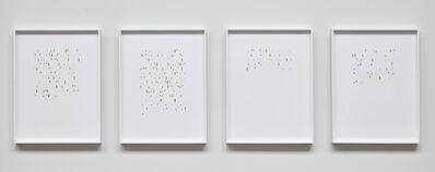 """Iñaki Bonillas, 'Iluminaciones [""""Illuminations""""]', 2018"""