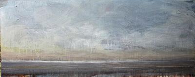 Peter Hoffer, 'Ocean 1'