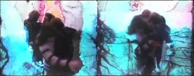 "Seba Kurtis, 'Untitled, from the series ""Shoebox""', 2008"