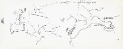 Gianfranco Baruchello, 'Untitled'