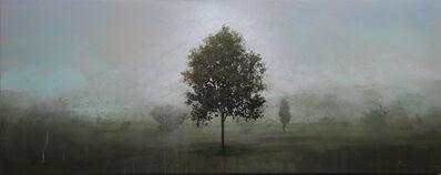 Peter Hoffer, 'Memorial', 2020