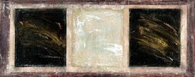Marcia Myers, 'Italian Walls 8.24.79 AD-IV'